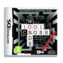 1001-crosswords-ds