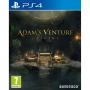adam's-venture-origins-ps4