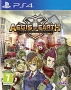 aegis-of-earth-protonovus-assault-ps4