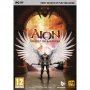 aion-assault-on-balaurea-pc