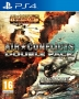 air-conflicts-double-pack-ps4
