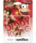amiibo-smash-diddy-kong