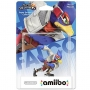 amiibo-smash-falco-nº52