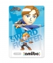 amiibo-smash-mii-sword-fighter
