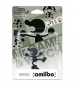 amiibo-smash-mr.-game-and-watch