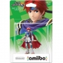 amiibo-smash-roy-n55