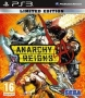 anarchy-reigns-le-ps3