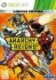 anarchy-reigns-limited-edition-360