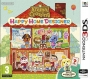 animal-crossing-happy-home-designer-3ds