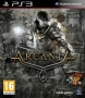 arcania-the-complete-tale-ps3