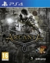 arcania-the-complete-tale-ps4