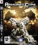 armored-core-for-answer-ps3