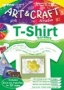 art-&-crafts-t-shirt-pc
