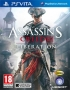 assassin's-creed-iii-liberation-psvita