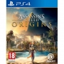assassin's-creed-origins-ps4