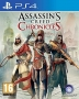assassins-creed-chronicles---ps4