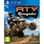 atv-renegades-ps