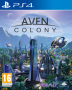aven-colony--ps4