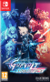 azure-striker-gunvolt-striker-pack-sw