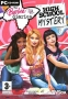 barbie-diares-high-scholl-mysteries-pc