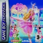 barbie-in-the-12-dancing-princesses-gba