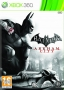 batman-arkham-city-360