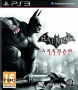 batman-arkham-city-ps31
