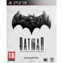 batman-the-telltale-series-ps3