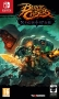 battle-chasers-nightwar--swit