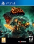 battle-chasers-nightwar-ps4