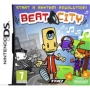 beat-city-ds