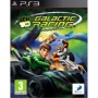 ben-10-galactic-racing-ps31