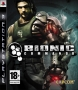 bionic-commando--ps3