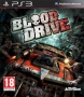 blood-drive-ps35
