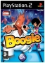 boogie-ps2