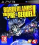 borderlands-the-pre-sequel!-ps3