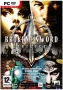 broken-sword-trilogy-pc