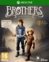 brothers-a-tale-of-two-sons-one
