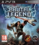brutal-legend-ps31