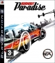 burnout-paradise-ps3