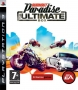burnout-paradise-the-ultimate-box-ps3
