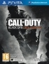 call-of-duty-black-ops-declassified-vita