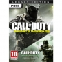 call-of-duty-infinite-warfare-legacy-edition-pc