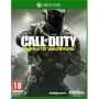 call-of-duty-infinite-warfare-one