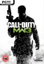call-of-duty-modern-warfare-3-pc