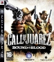 call-of-juarez-bound-in-blood-ps3
