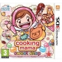 cooking-mama-sweet-shop-3ds