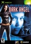 dark-angel-xbox