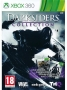 darksiders-collection-360