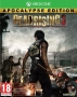 dead-rising-3-apocalypse-edition-one